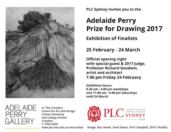 2017_drawing_prize_einvite