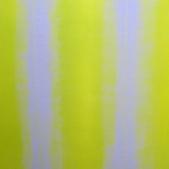 ©Anne Penman Sweet: 'Split Infinitive II' oil on gesso panel 70x70cm